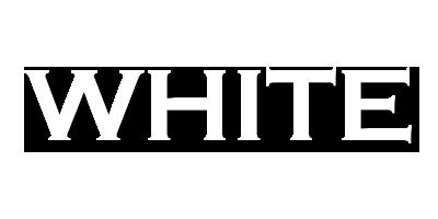 WHITE-BBS